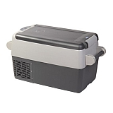 Isotherm TB31 Travel-Box 12/24/115/230V