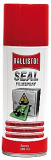 BALLISTOL SEAL-Filmspray 200ml
