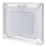Action LED Dayl IP66 5W