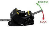 SPINLOCK Camcleat XPR Catamarane 2- 6mm SWL 140kp