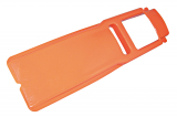 Paddel Optimist orange