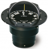GLOBEMASTER FB-500 Kompass 127mm Rose