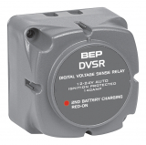 BEP 710 Spannungs-Relais bis 140 Ampere 24V